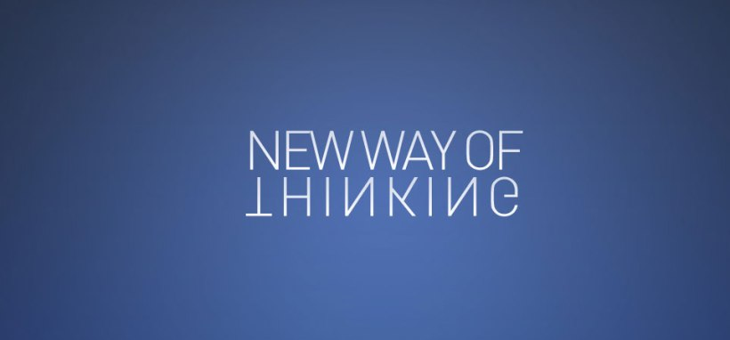 msg-new-way-of-thinking